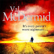 Review: THE VANISHING POINT by Val McDermid
