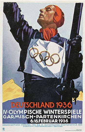 photo 1936-winter-olympicposter.jpg