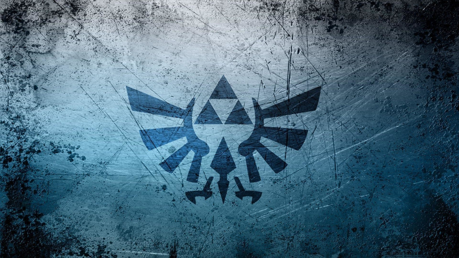 The Legend Of Zelda Wallpaper 79 Images
