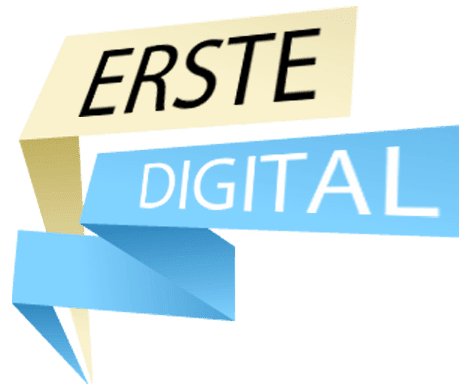 Erste Digital's quest to be the Paypal of Annex Insurance