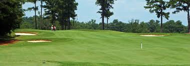 Golf Course «West Pines Golf Club», reviews and photos, 9090 Rose Ave, Douglasville, GA 30134, USA