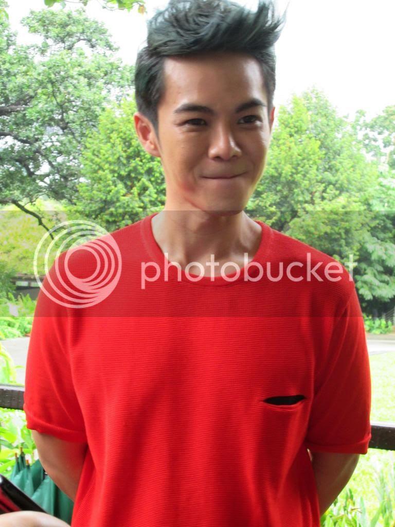 photo SingaporeBotanicGardensIssacDang68.jpg