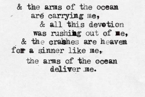 Never Let Me Go Florence The Machine Lyrics