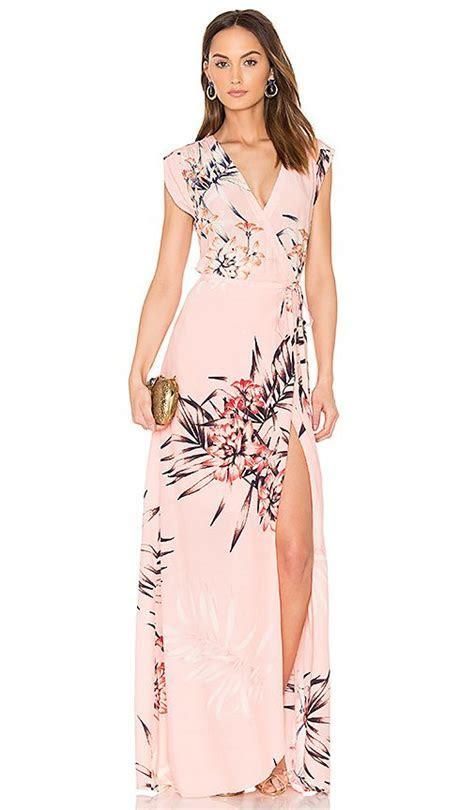 Maxi Dresses for Weddings   Floral maxi dress, Floral maxi