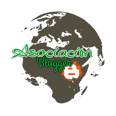 http://asociacionblogguer.blogspot.com.es/p/unete-nosotros.html