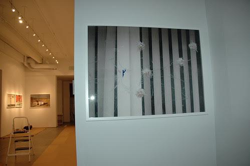 silverstein installation bulletholes sight line 1 web.jpg