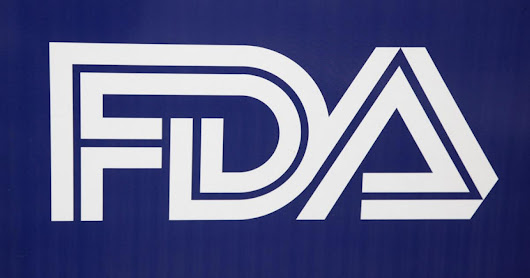 5 ways the FDA promises to regulate AI-related medical devices