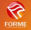 Forme Mobiles logo pictures images
