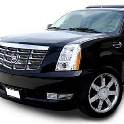 Toronto Limousines (@CarServicesLimo) | Twitter