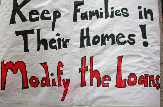 4keep_in_homes_modify_loans.jpg