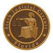 Pinellas Judges Scheduled to Rotate Divisions Effective July 1st 2015 - - The Law Offices of Russo & Russo, P. A. - Pinellas Criminal Defense Blog