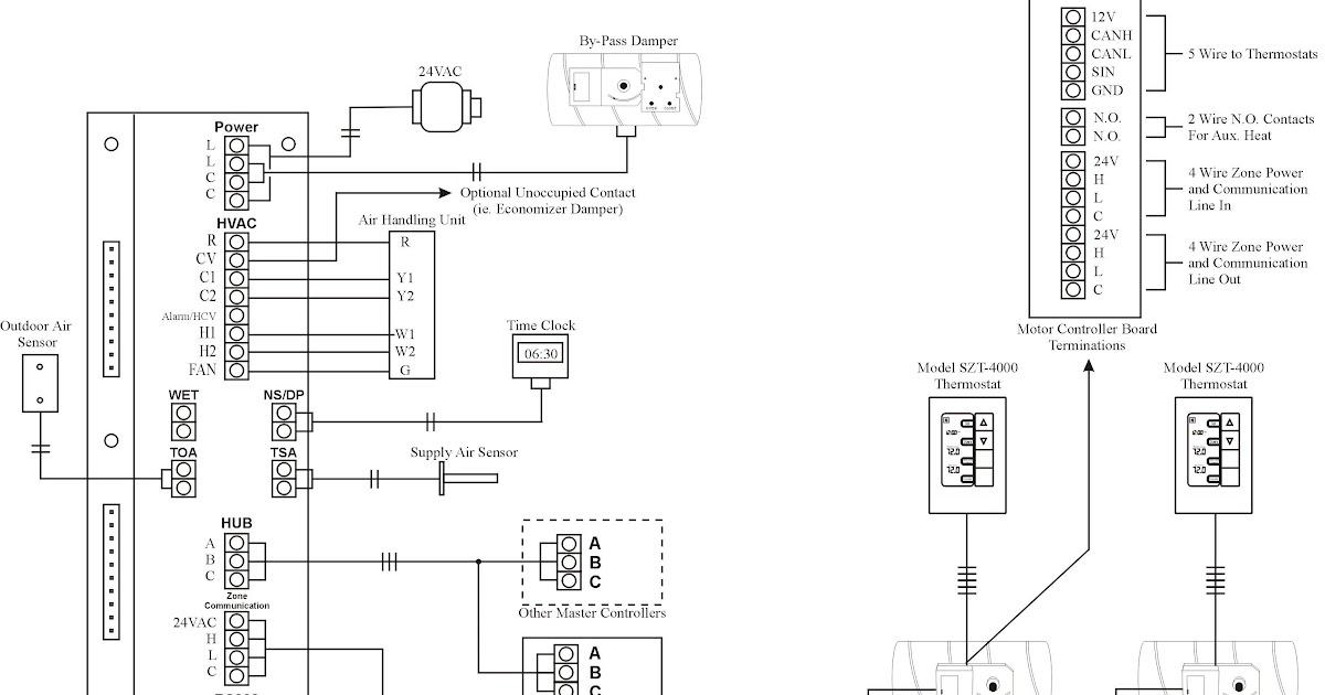 [DIAGRAM] 1960 Cadillac Radio Wiring Diagram Schematic