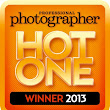 The Professional's Choice: LexJet Sunset Inkjet Products Win Hot One Awards | LexJet Blog