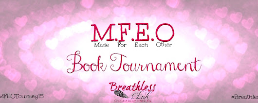 MFEO 2015 Nominations! - Breathless Ink