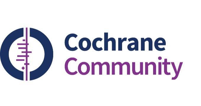 Cochrane.jpg