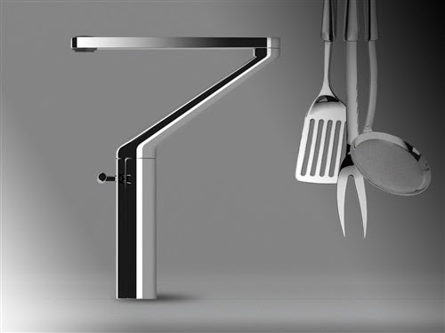 360-degree-rotation-kitchen-faucet-nobili-2.jpg