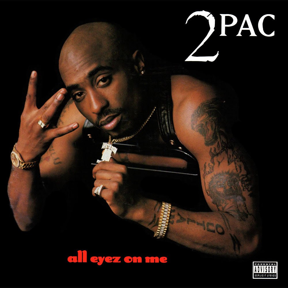2pac Ambitionz Az A Ridah Lyrics Genius Lyrics