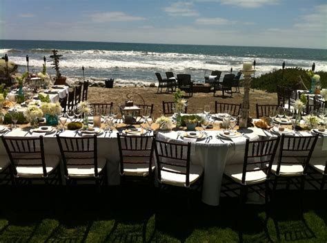 Pin by Beach Wedding Venue, Oceanside Beach Weddings on