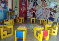ΑΠΑΤΗ στη φιλοξενία παιδιών από Δημοτικούς Παιδικούς Σταθμούς