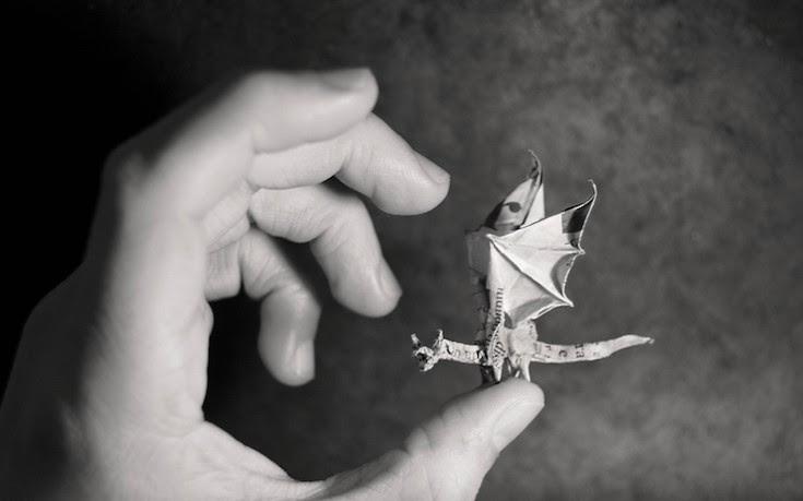 origamianimals18