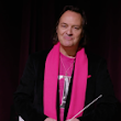T-Mobile's holiday 2015 video shows John Legere leading a Magenta chorus, also kicks off 10 days of giveaways