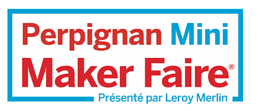 Maker Faire France - Evénements Maker en France