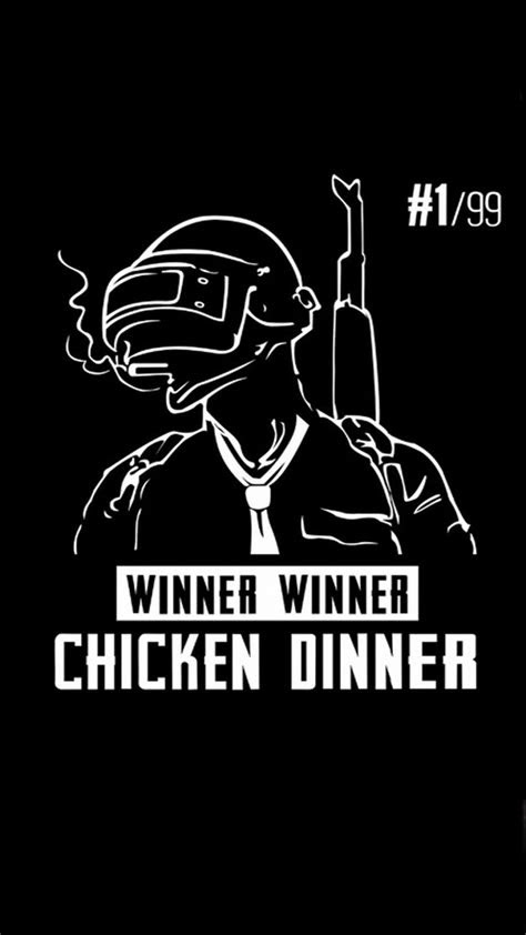 pubg mobile hd wallpapers  iphone android page