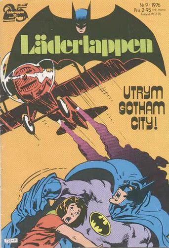 laderlappen_1976.09