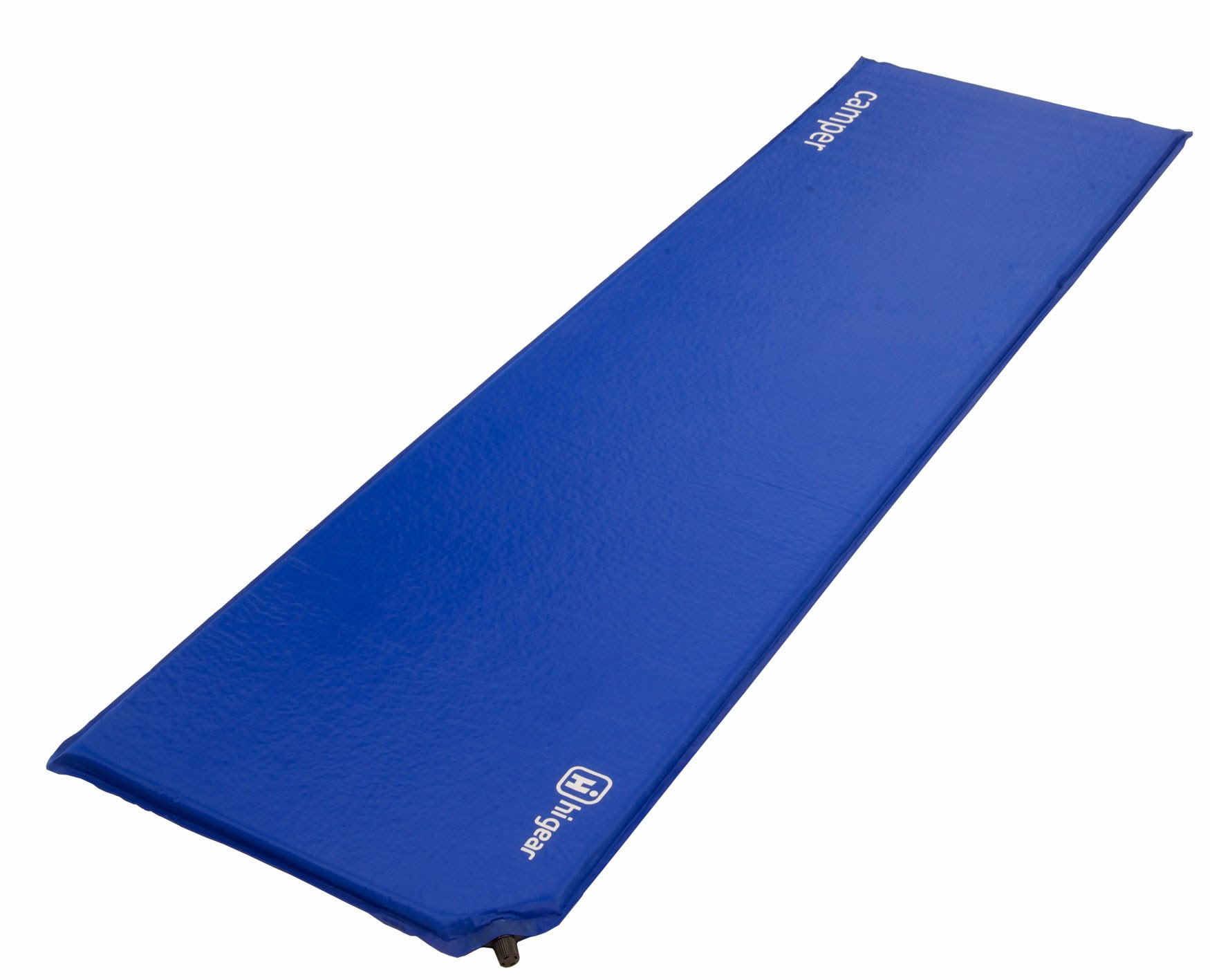 Image result for Hi Gear Camper self-inflating mat