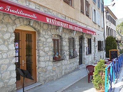 restaurant du château.jpg