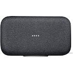 Google Home Max 2-way Smart Speaker - Wireless - Charcoal
