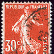 Category:Semeuse on stamps - Wikimedia Commons