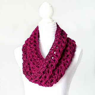 Basic_bulky_cowl_small_small2