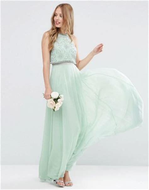 Bridesmaid Dresses   Wedding guest dresses & wedding