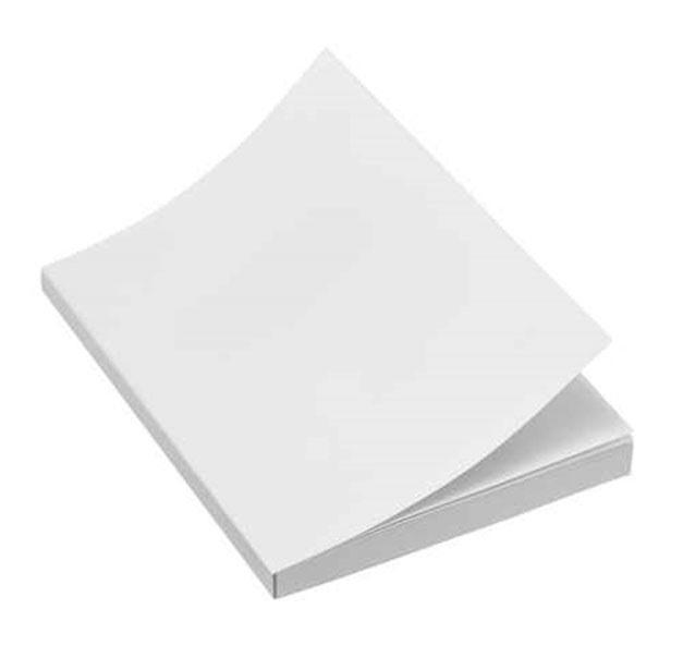 """Résultat de recherche d'images pour """"livre blanc"""""""