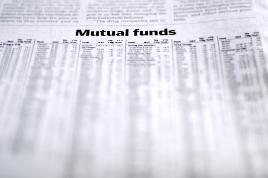 Should You Beware of Alternative Mutual Funds? - US News