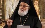 Patriarch-Gregorio-sfp