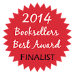 Playing Tyler is a young adult finalist in the Greater Detroit RWA Booksellers Best Award.