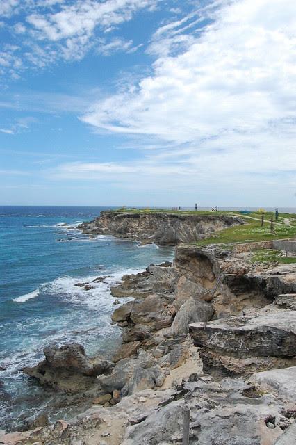 cancun_isla_mu_cliffs