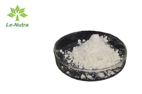 China Pure Finasteride Powder Produsen Pemasok Pabrik Harga Grosir Le Nutra