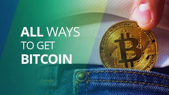 [100% Off BitDegree Coupon] - Learn All The Ways How to Get Bitcoins: Ultimate Bitcoin Video Guide