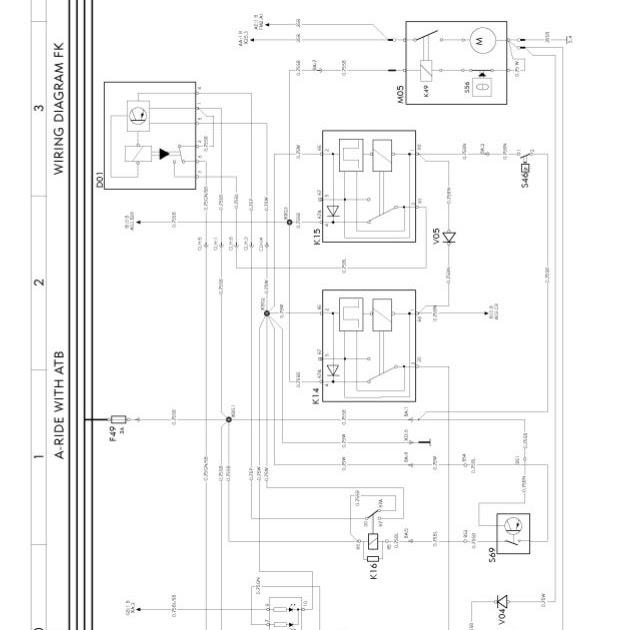 maxon microphone wiring diagram 19 unique maxon liftgate switch wiring diagram  maxon liftgate switch wiring diagram