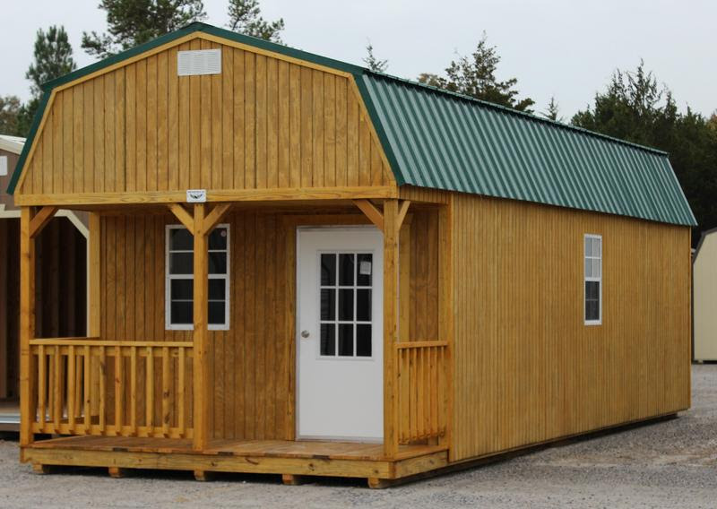 Access Wooden storage sheds for sale in georgia ~ Shed build