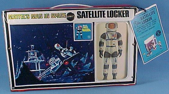 mmm_satellitelocker