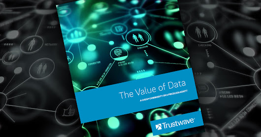 The Value of Data