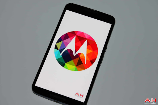 Android Headliner: Are Motorola's Updates Fast Enough? | Androidheadlines.com