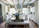 Home and Interior Design Picture: 06/
