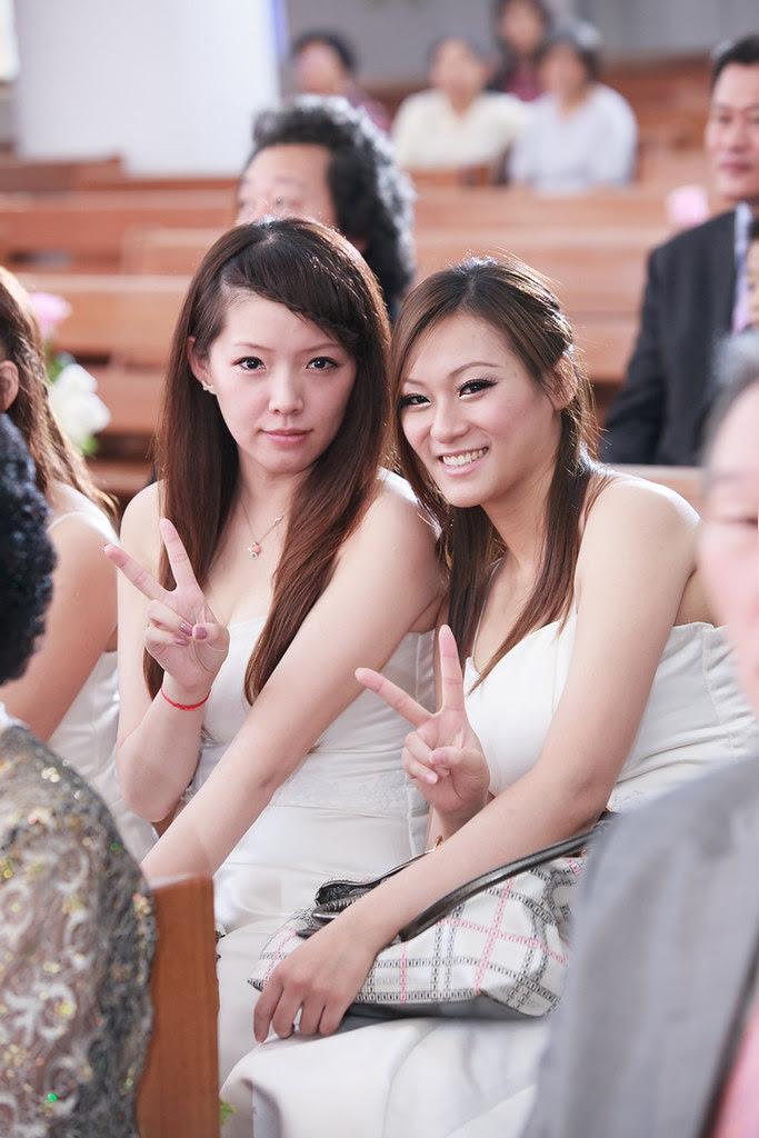1010922婚禮記錄_BZ