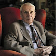 Christopher Tolkien Resigned from the Tolkien Estate - Middle-earth & J.R.R. Tolkien Blog