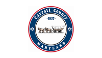 Historical Society to throw Carroll County a birthday party